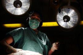 danno chirurgia estetica