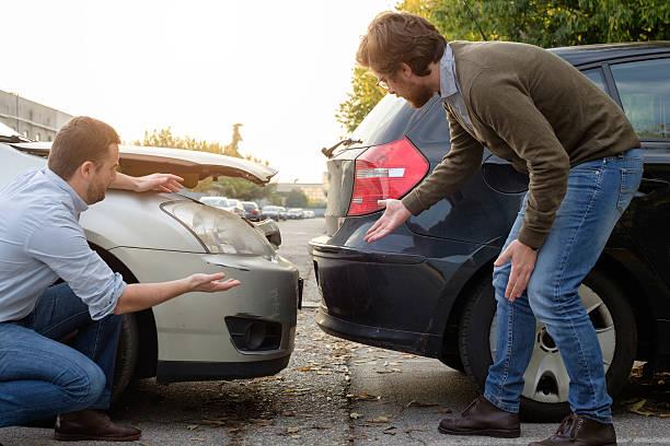 risarcimento danni per incidente stradale