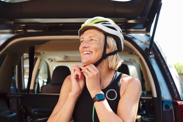 casco in bici obbligatorio